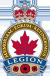 Royal Canadian Legion - Branch 34 Orillia